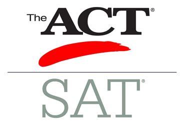 New SAT Essay Example Passage - Magoosh Test Prep